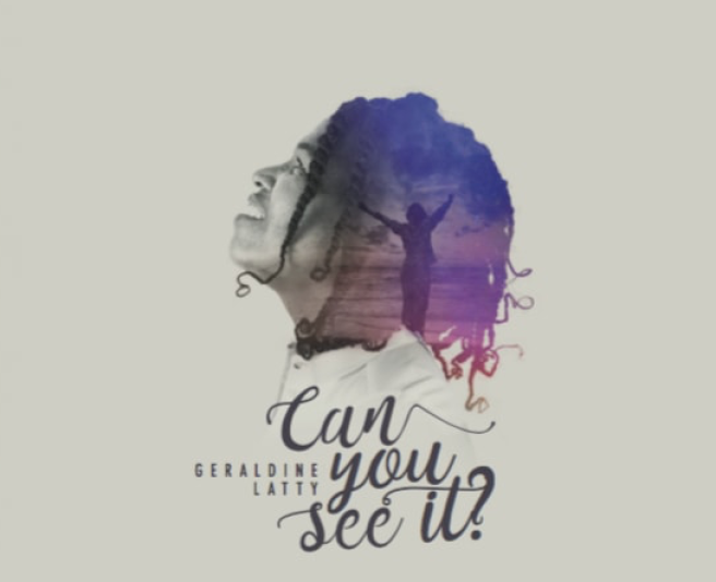 Can you see it Album Cover.png